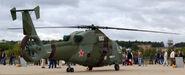 Kamov Ka-60 4