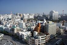 Asahi-machi Naha Okinawa01s3s4410