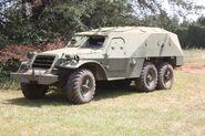 BTR-152 7