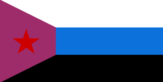 File:Republic of Volosia Flag.png