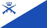 Flag of Kyrat 2