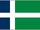 Hjallesund Isles