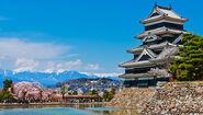Kumamoto-castle-2
