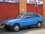 ZAZ Tavria 1102 1991 (9408950583)