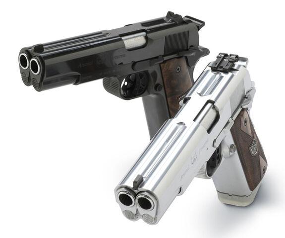 File:Double-barrel-pistols.jpg