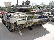 T-90 5