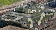 T-90 8