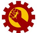 Peoples Revolutionary Army Of Lorovia