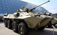 BTR-90 2