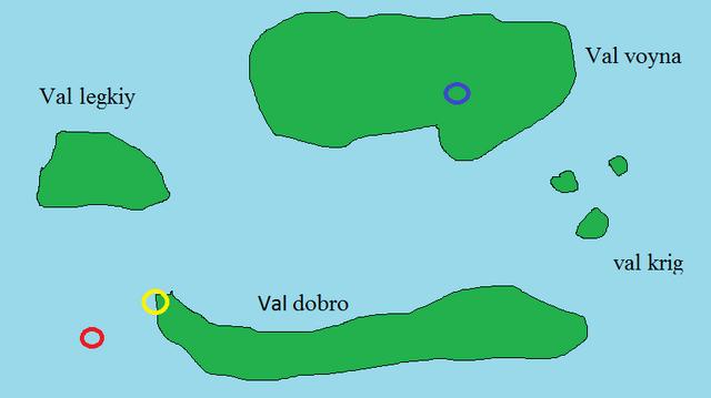 File:Map V2.png