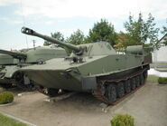 PT-76 2