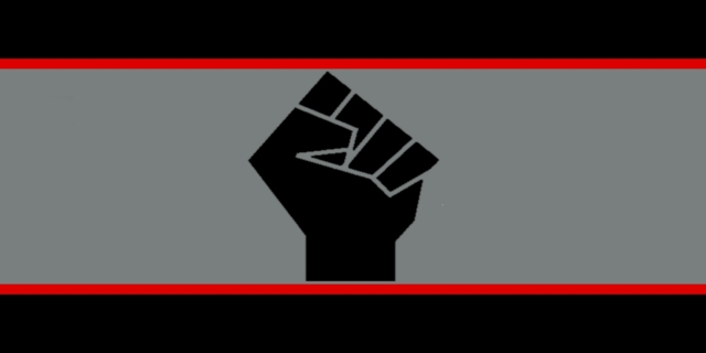 File:Volosia Black Hand Flag.png