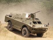 BRDM-2 10