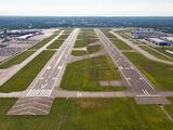 Ollopa International Airport