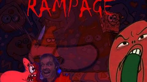 Youtube Poop- Tubby Goes on a Murderous Rampage