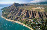 Diamond-head-crater-oahu-hawaii-FAMHAWAII1018