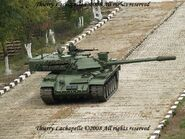 TR-85 MBT 4