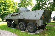 OT-64 SKOT 5