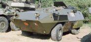 Type 6614 APC