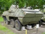 OT-64 SKOT 3