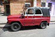 UAZ-469 13