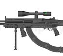 Adler RMG M-98