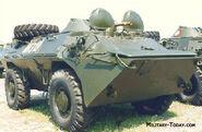 TABC-79 4