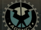 The Agency (Just Cause 5)