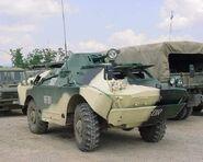 BRDM-2 7