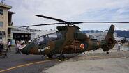 Kawasaki OH-1 2