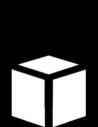 Logomakr 4YVdpT