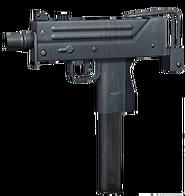 Dameon Bulletbox-contr cted2