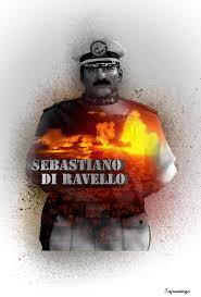 Di Ravello