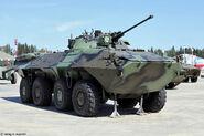 BTR-90 8