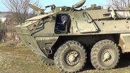 OT-64 SKOT 11