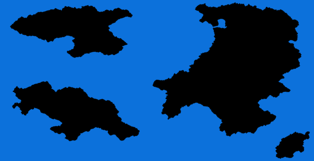 File:Volosia Concept Map.png