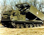San Pandici M133H