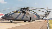 Mil MI-26 8