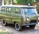 LM-330 Olen