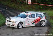 1 R-Jet Autostraad D20 WRC