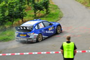 Nova WRC 2