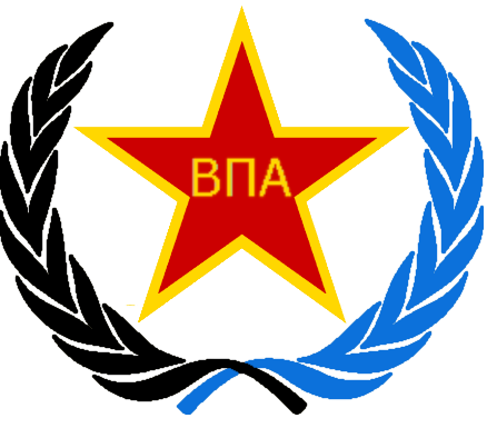 File:Volosian People's Army Vehicle Insignia.png
