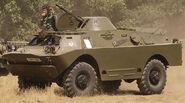 BRDM-2 11