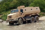 Renault Higuard 6