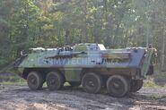 OT-64 SKOT 14