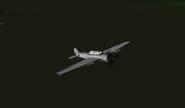 PT-1 armed