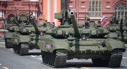 T-90 4