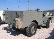 BTR-40 2