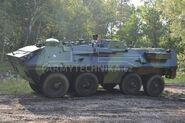 OT-64 SKOT 13