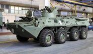 BTR-82 7